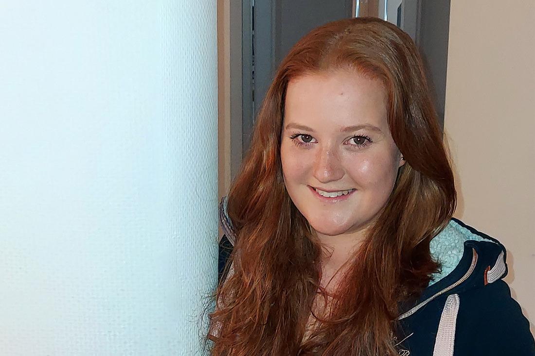 Hausarzt Partenkirchen - Dr. Kainz - Team - Patricia Mück