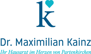Hausarzt Partenkirchen Logo